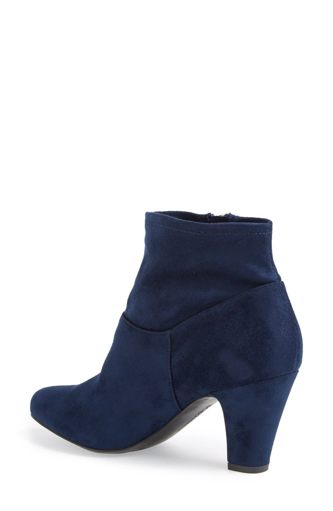 Alternate Image 2  - BCBGeneration 'Datto' Bootie (Women)