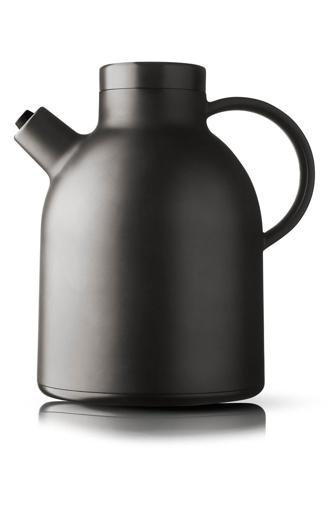 Alternate Image 1 Selected - MENU Kettle Thermo Jug