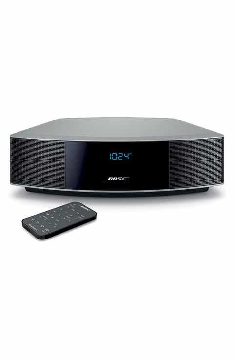 Bose® Wave® Radio IV Music System