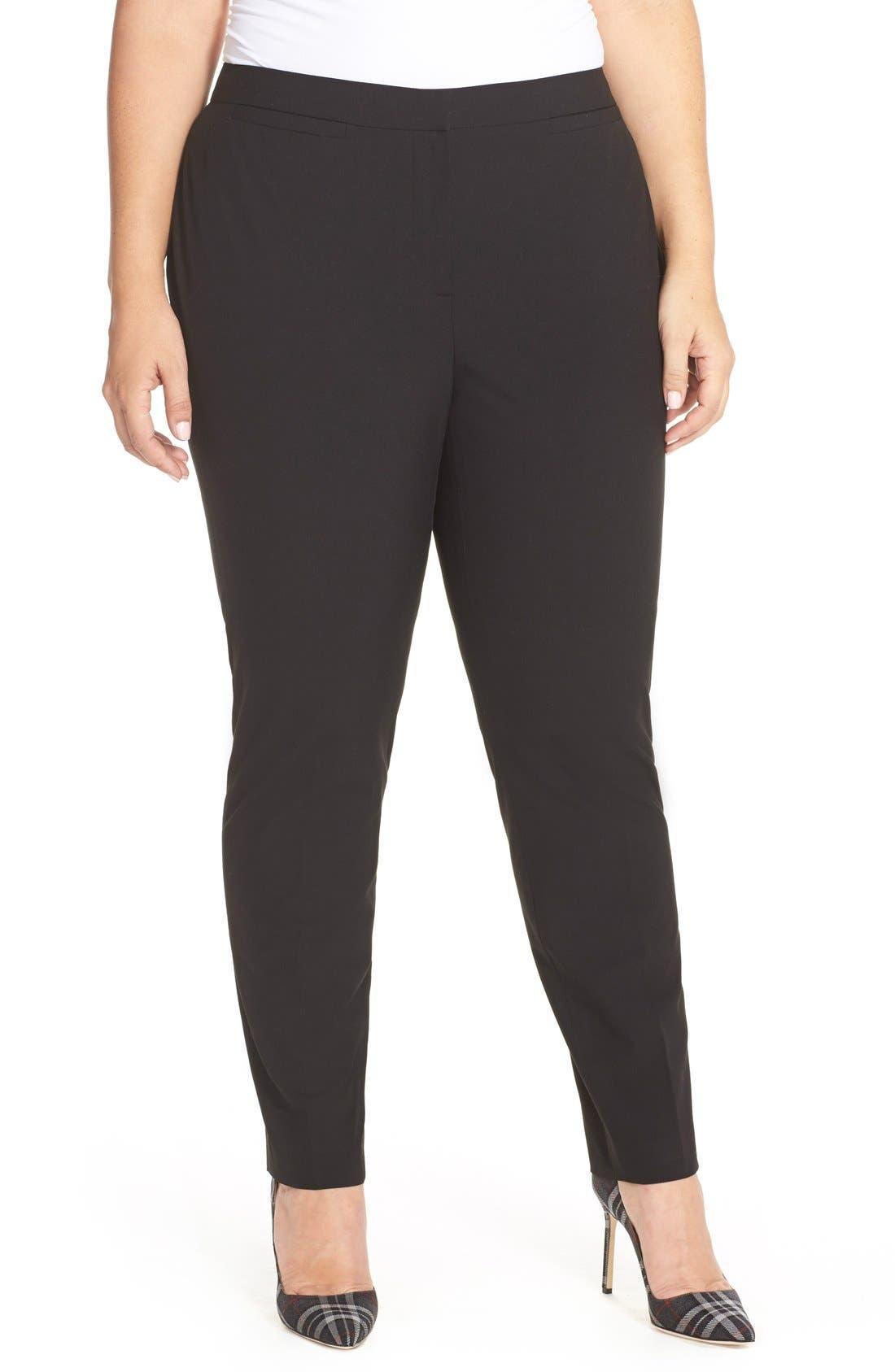 dirtyinstalzonevx6.ga S 6XL Blue Leggings Summer Autumn High Waist Elastic plus Size women Skinny jeans Femme Capris denim pants. Sold by VIRTUAL STORE USA. $ $ Style & Co. Women's Plus Size Stretch Skinny Jeans. Sold by Rennde. $ $