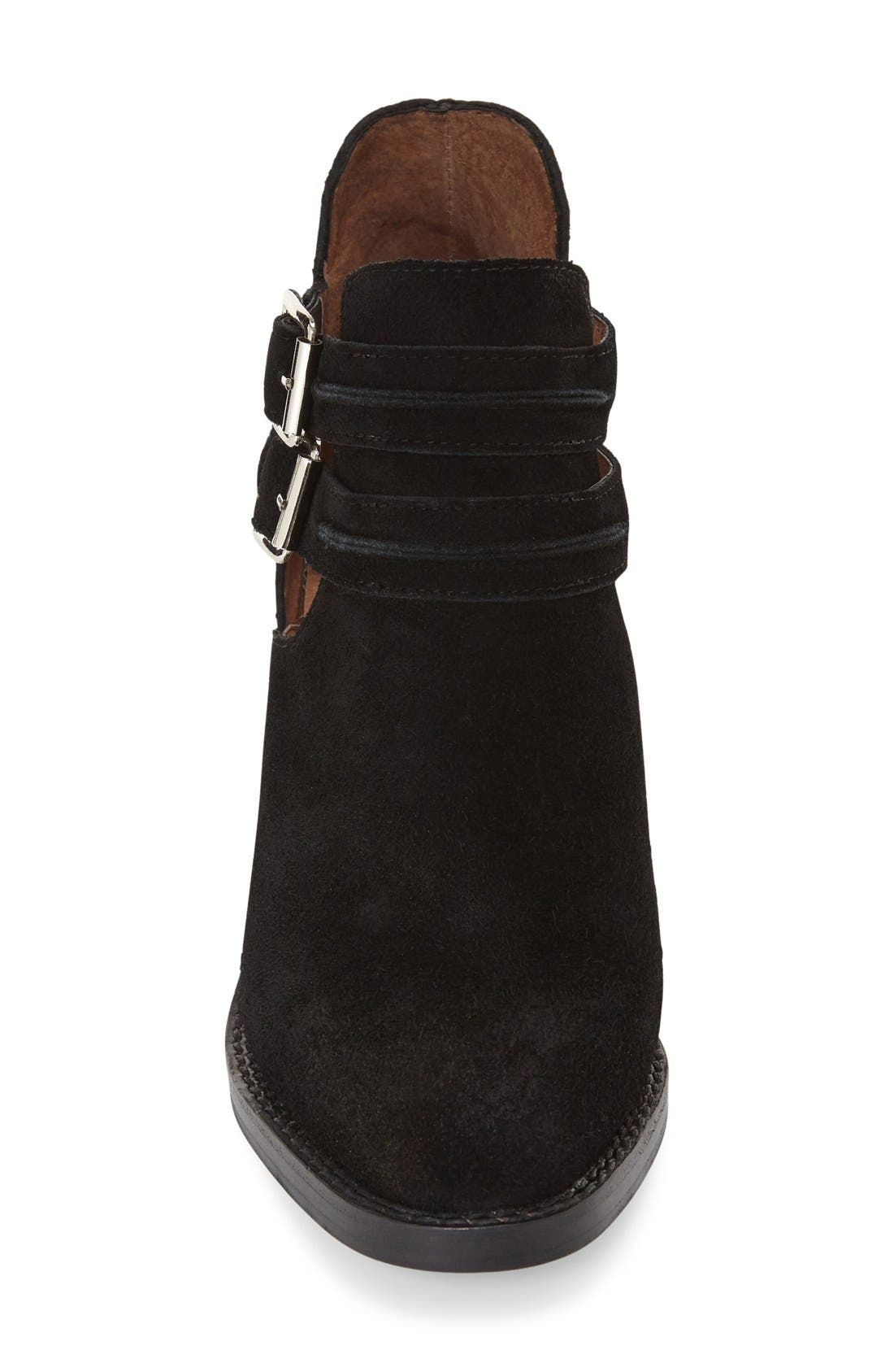 Alternate Image 3  - Jeffrey Campbell 'Roycroft' Bootie (Women)
