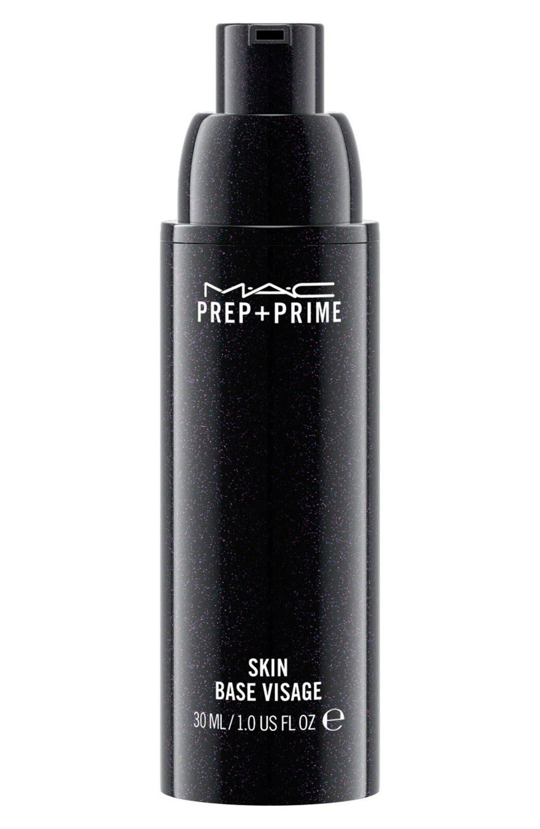 MAC Prep + Prime Skin