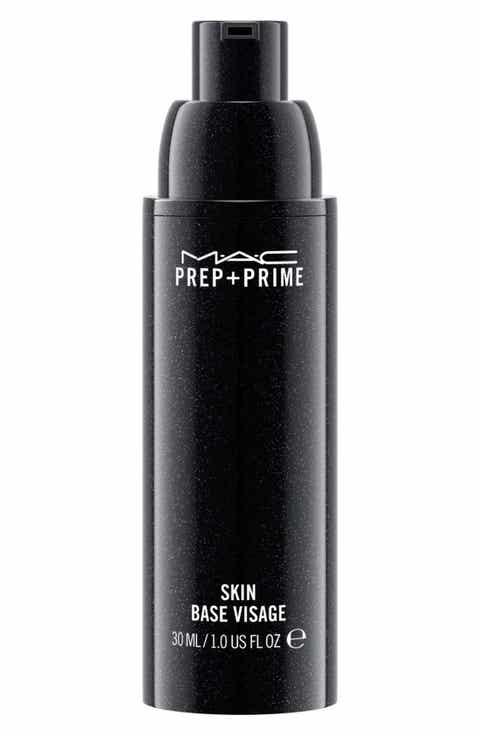 MAC Prep   Prime Skin