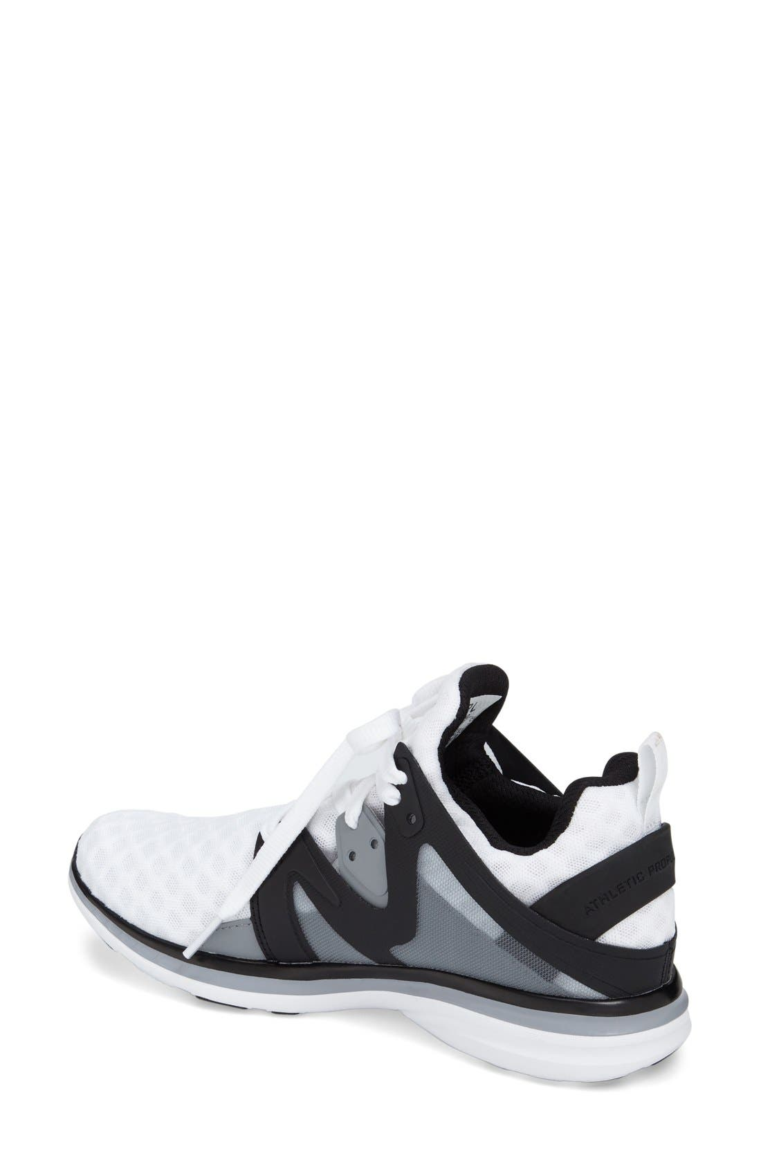 Alternate Image 2  - APL 'Ascend' Training Shoe (Women)