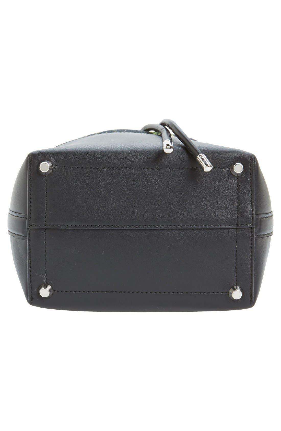 Alternate Image 6  - Proenza Schouler 'Small' Bucket Bag
