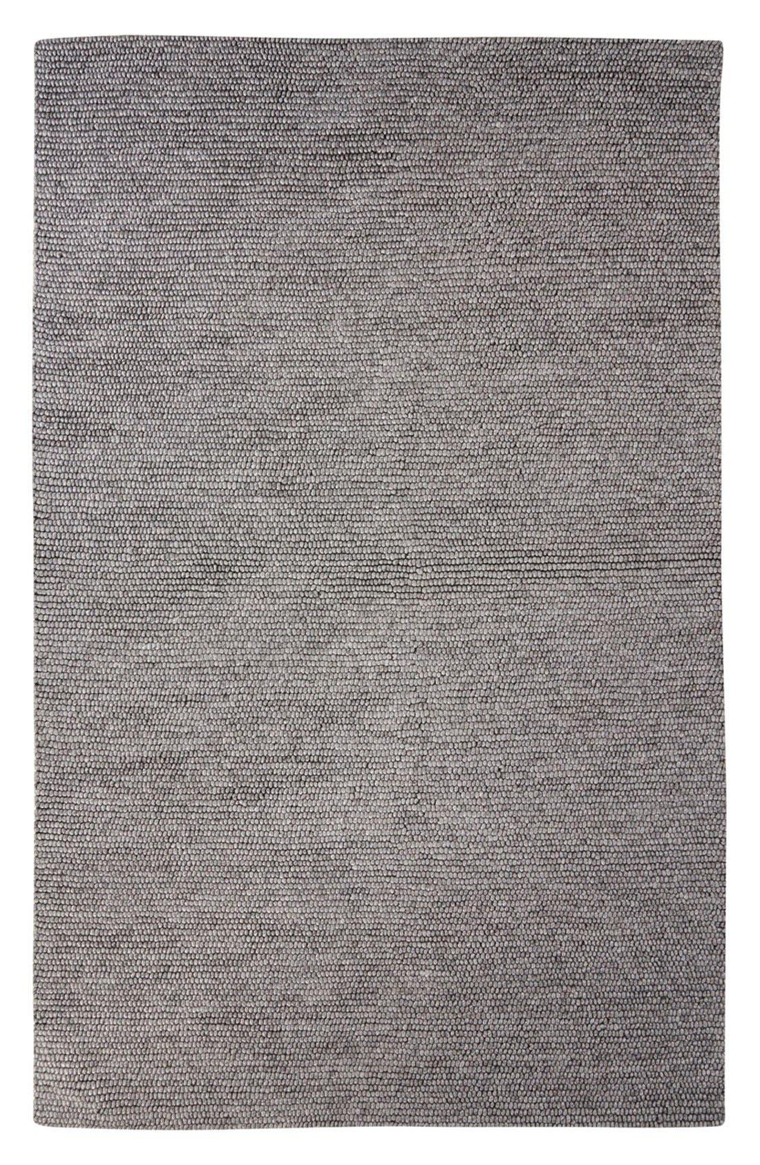 JAIPUR 'Sandia' Hand Woven Rug