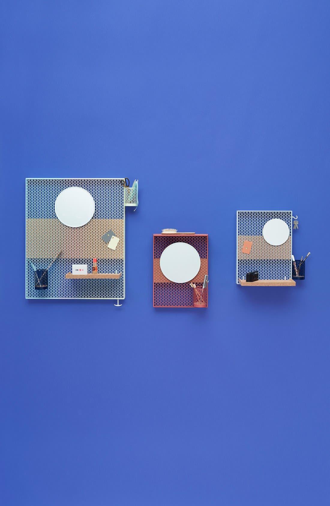 Alternate Image 4  - HAY 'Pinorama - Large' Cork Shelf