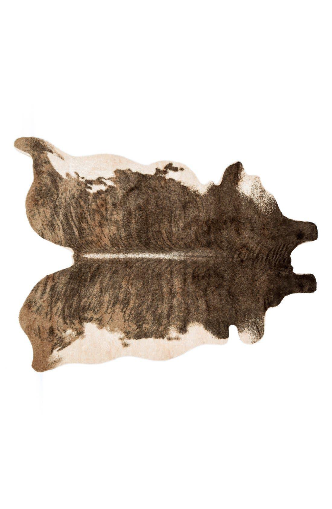 Main Image - Loloi 'Grand Canyon' Rug