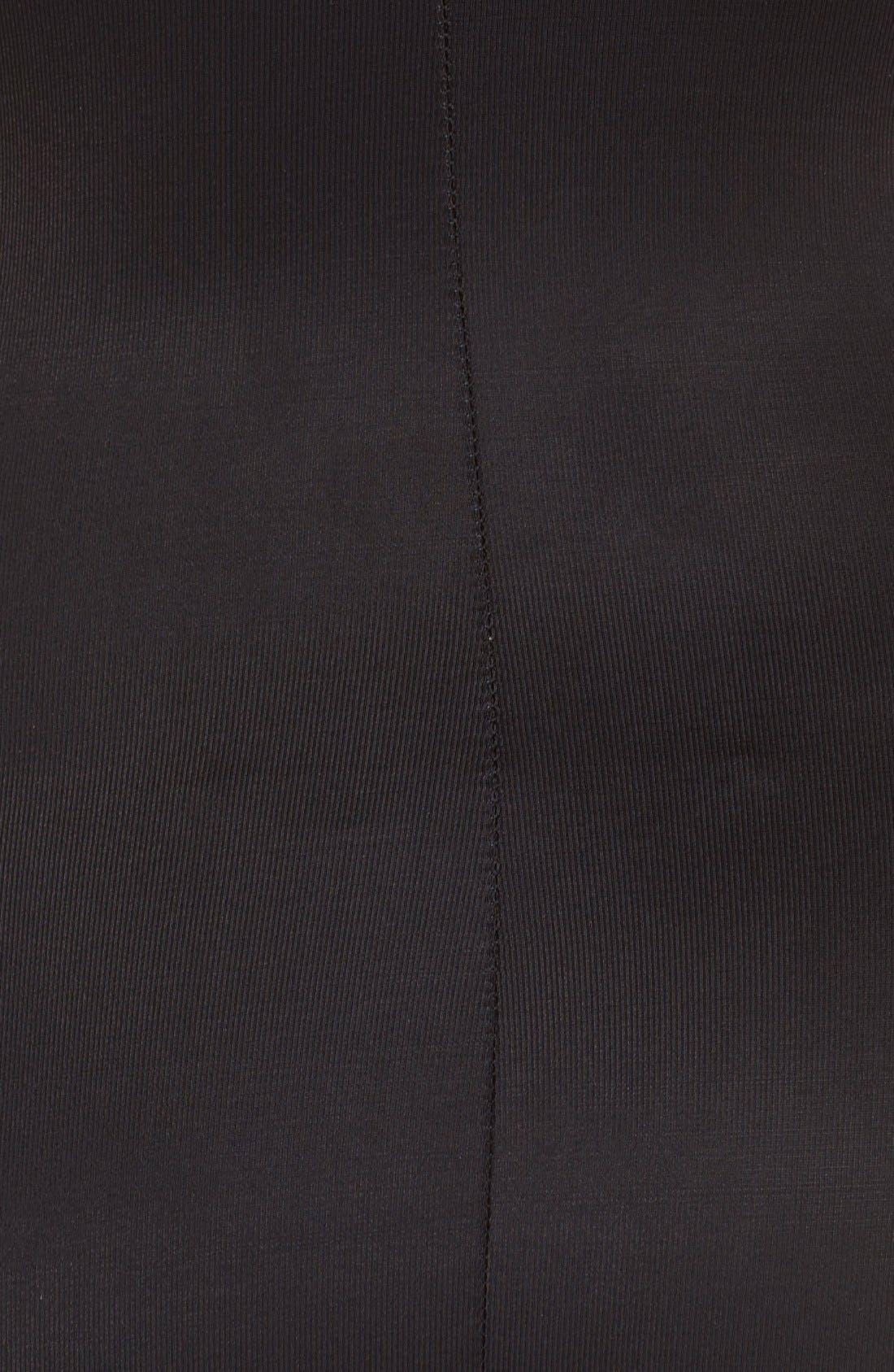 Alternate Image 5  - Magicsuit® 'Fiona' Underwire One-Piece Swimsuit