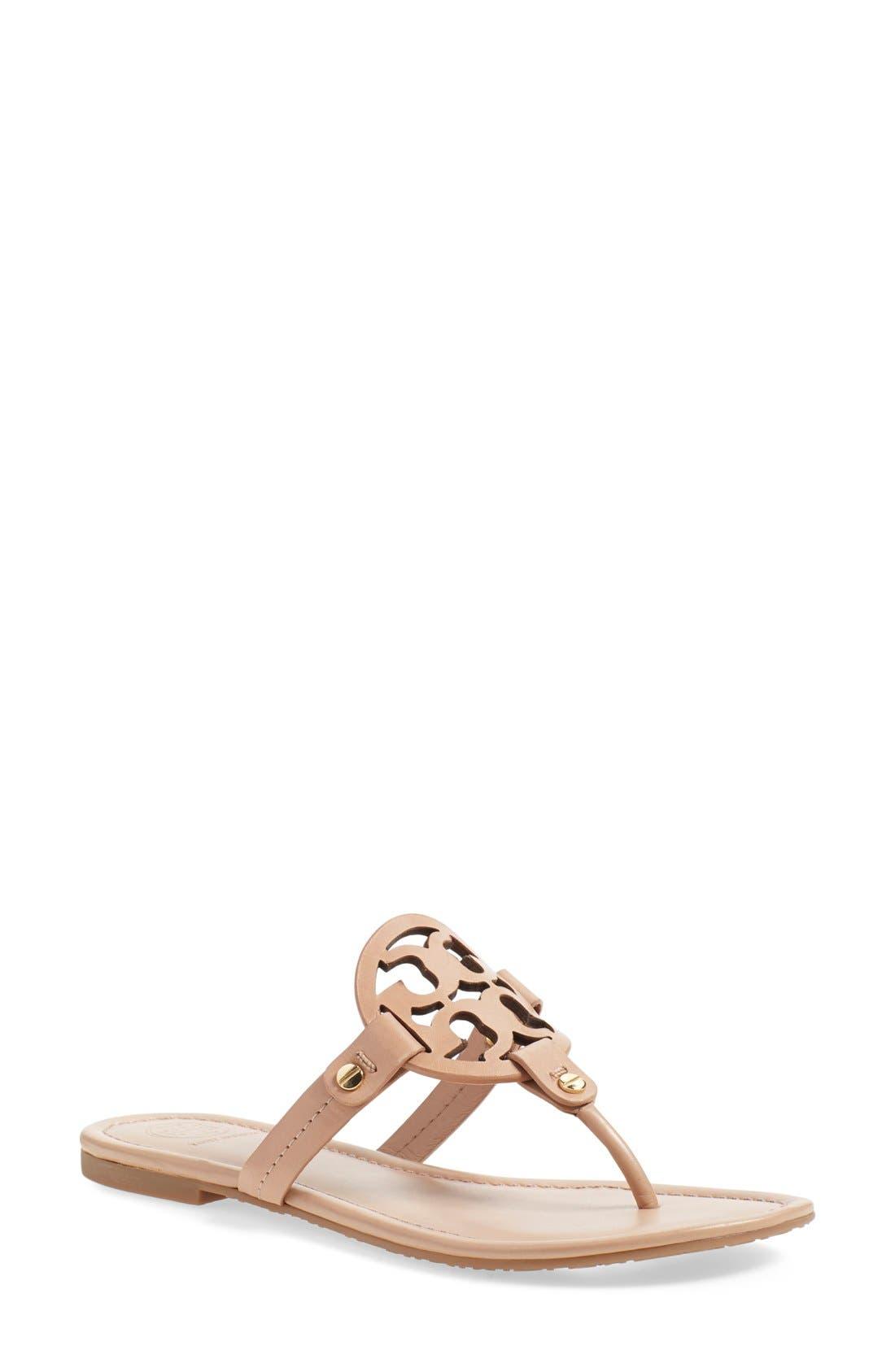 Womens sandals marshalls - Womens Sandals Marshalls 17