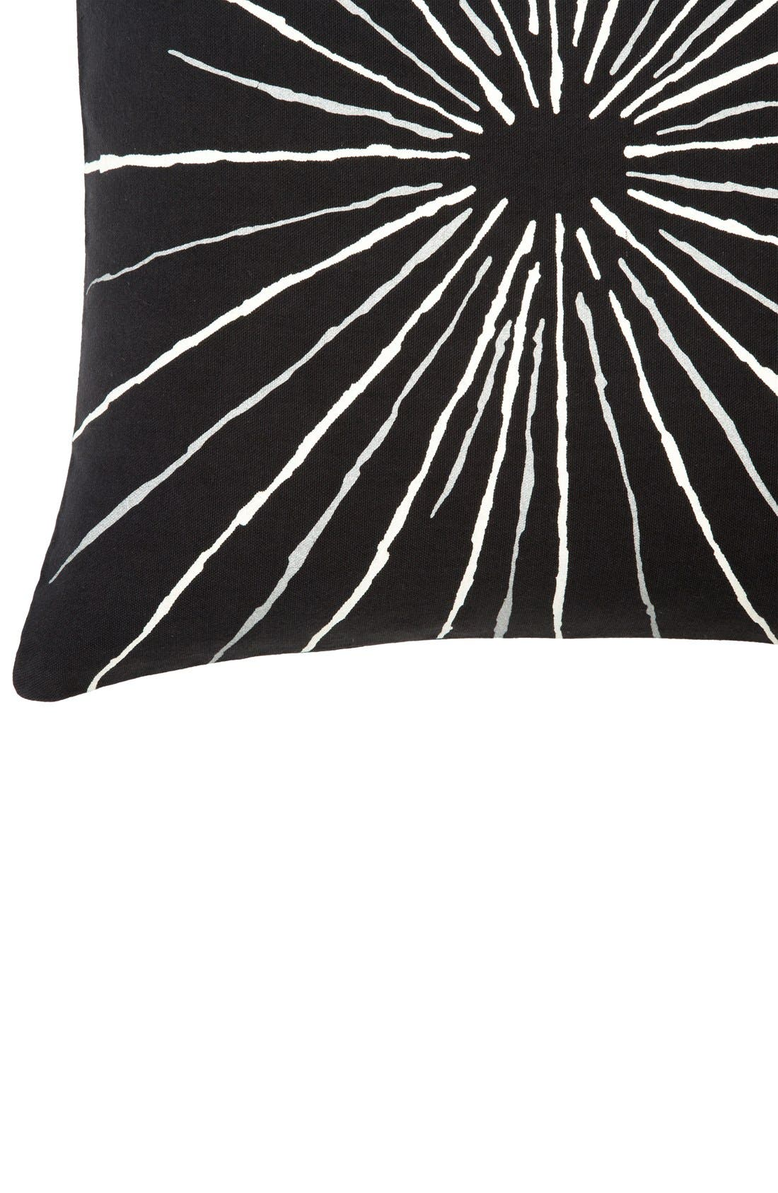 Alternate Image 3  - Kelly Wearstler 'Paragon Kaleidoscope' Pillow