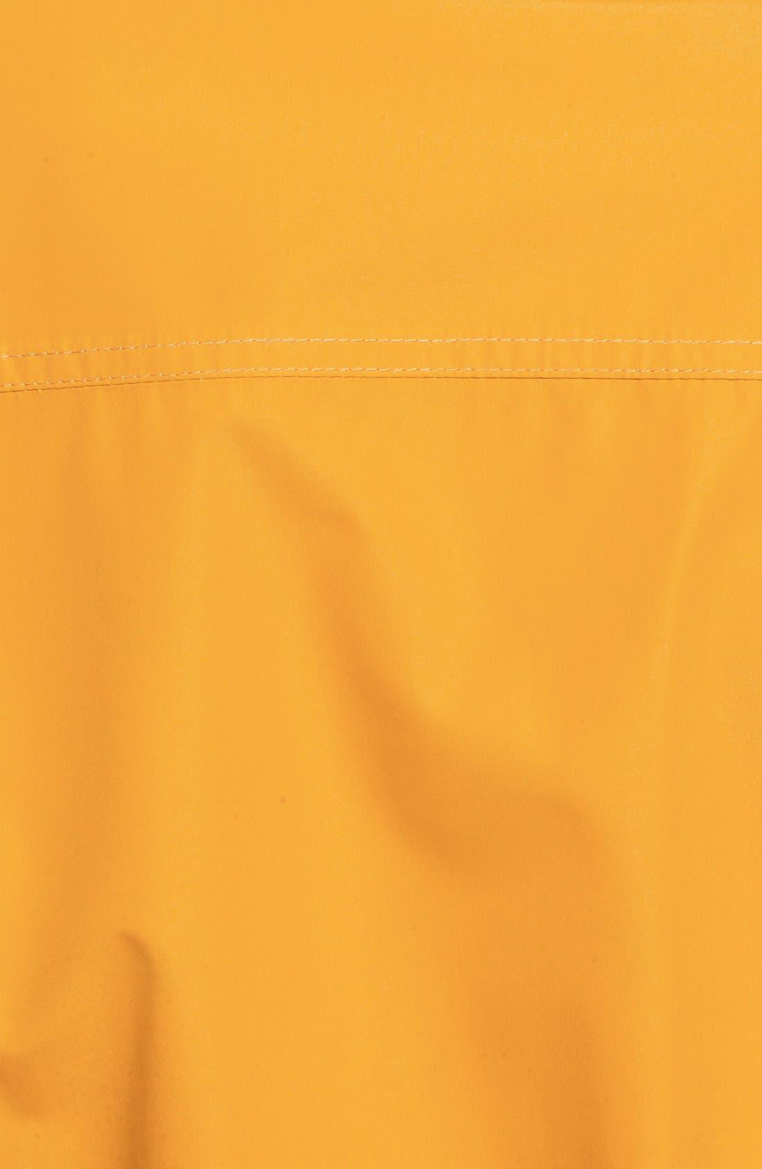 Alternate Image 5  - Barbour 'Bowline' Hooded Waterproof Jacket