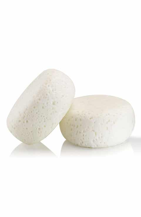 Trish McEvoy 'Sexy No. 9 Blackberry   Vanilla Musk' Body Sponge