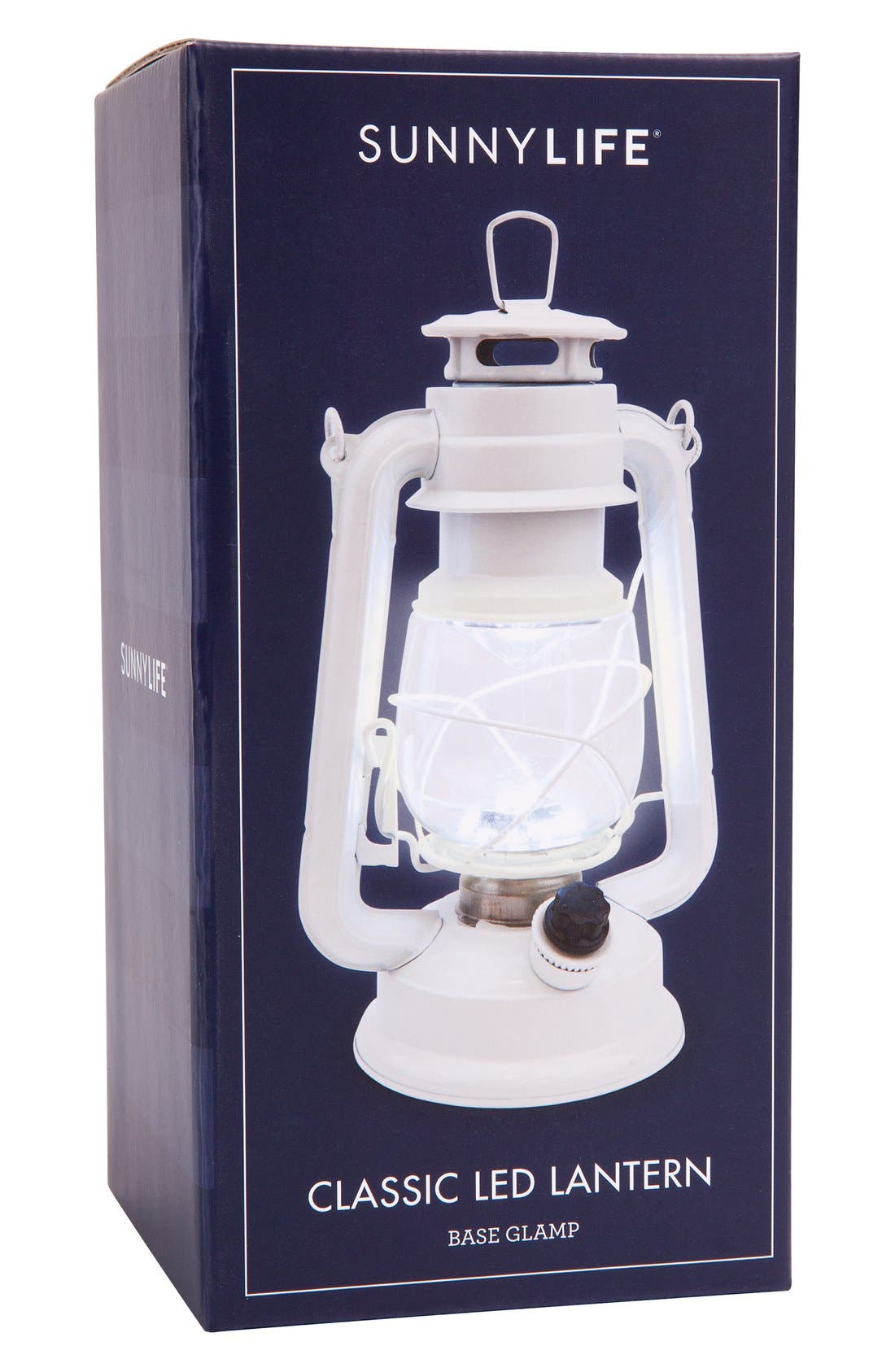 Alternate Image 2  - Sunnylife LED Lantern