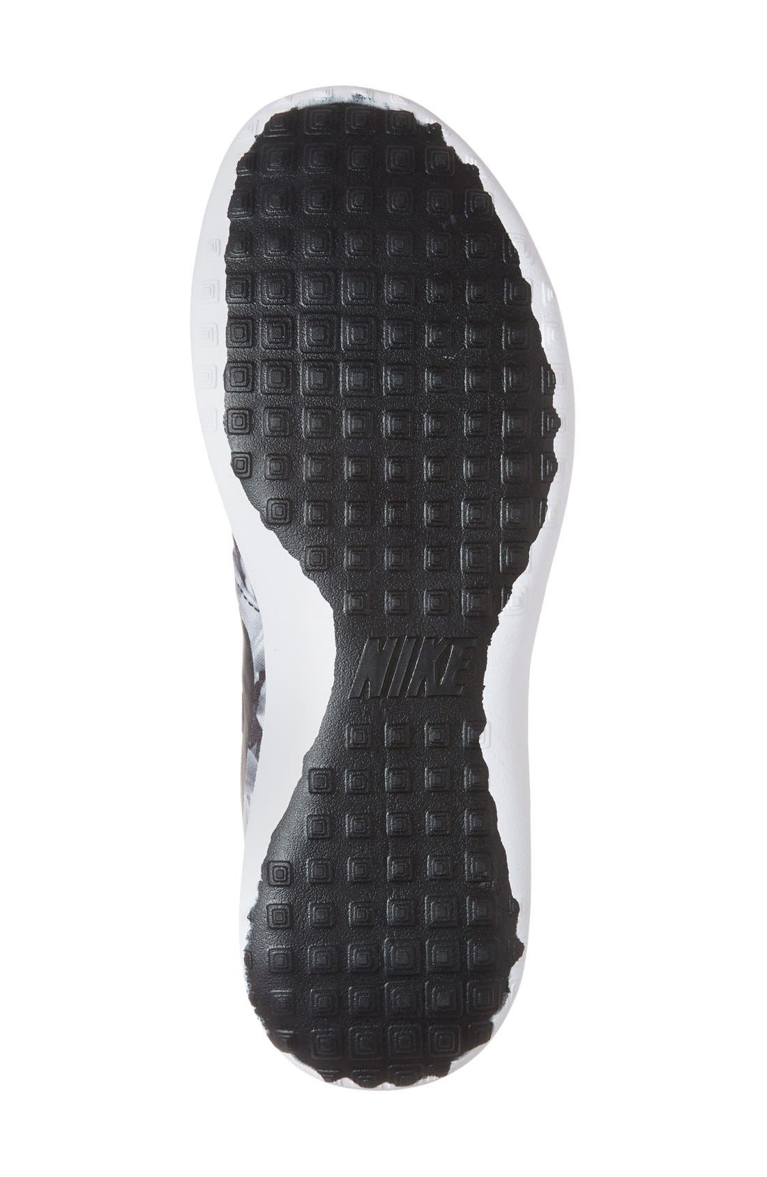 Alternate Image 4  - Nike Juvenate Sneaker (Women)