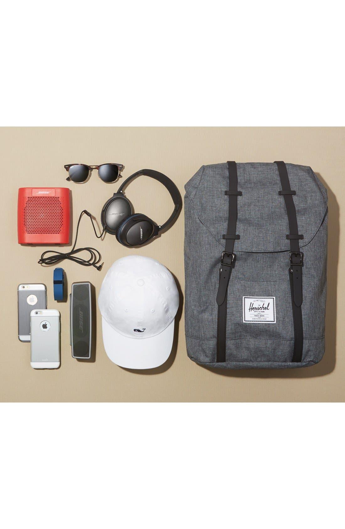 Alternate Image 8  - Bose® SoundLink® Color Bluetooth® Speaker