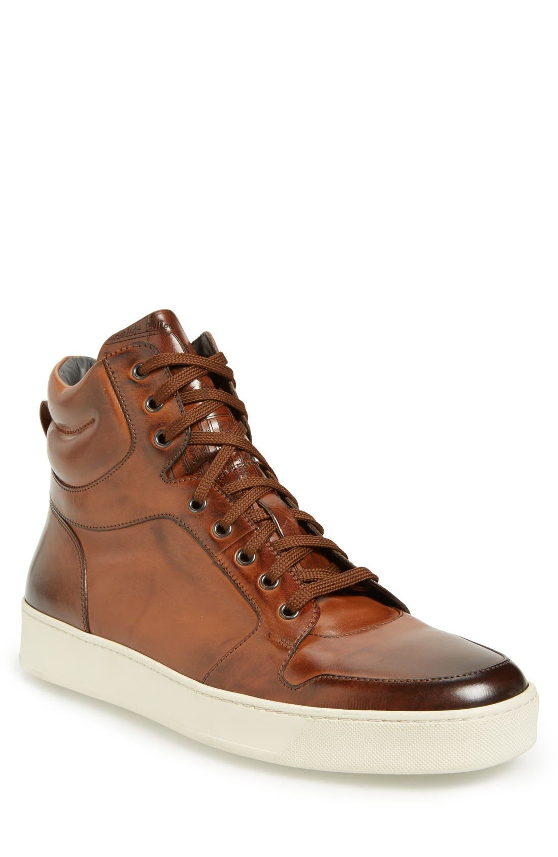 TO BOOT NEW YORK 'Harmon' Sneaker