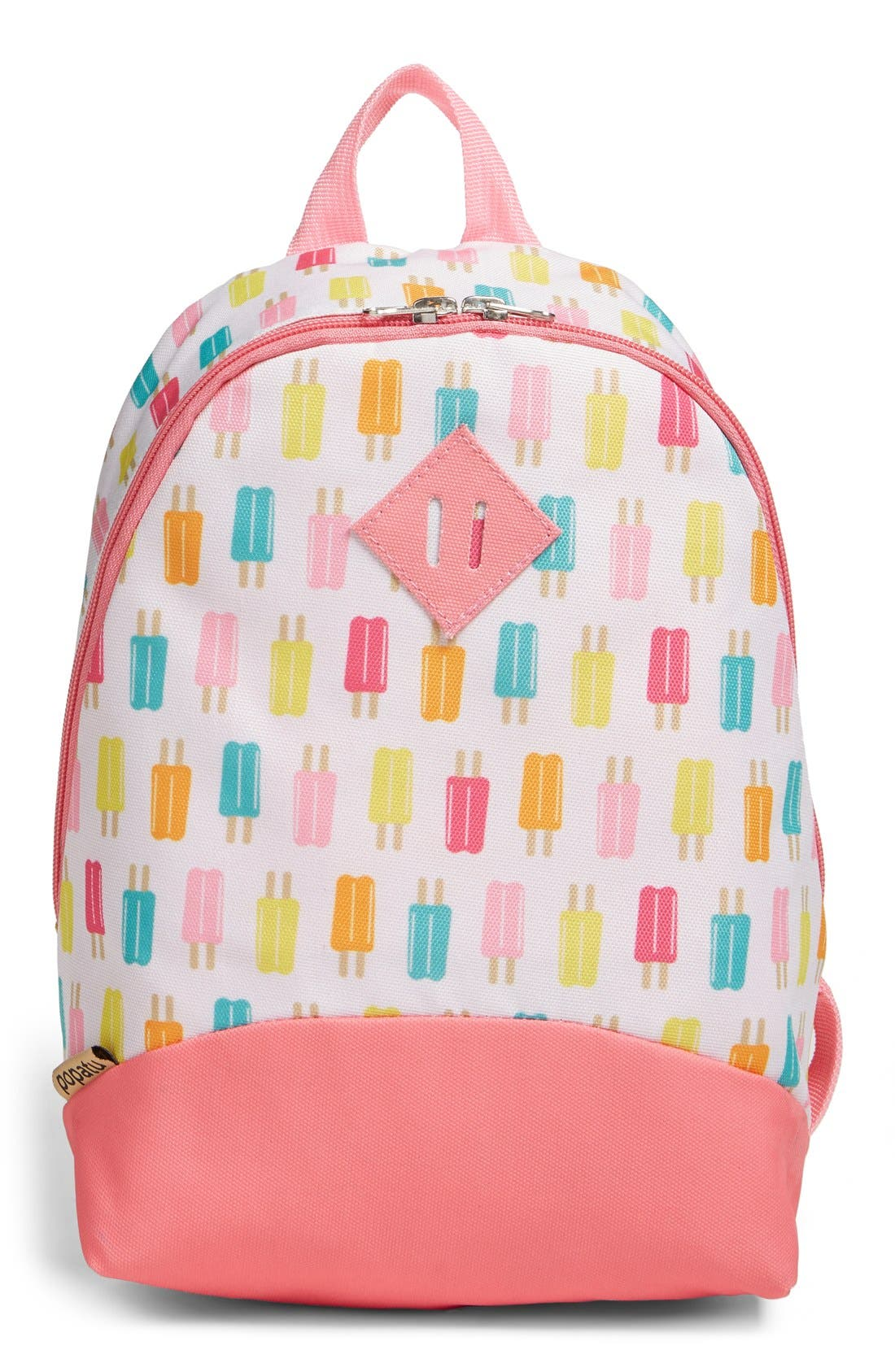 POPATU Print Backpack
