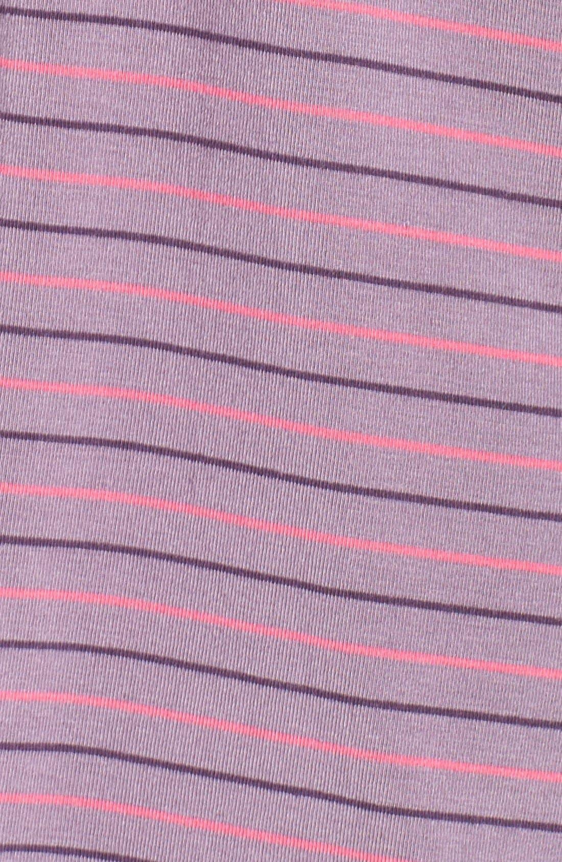 Alternate Image 5  - PJ Salvage Stretch Modal Pajamas