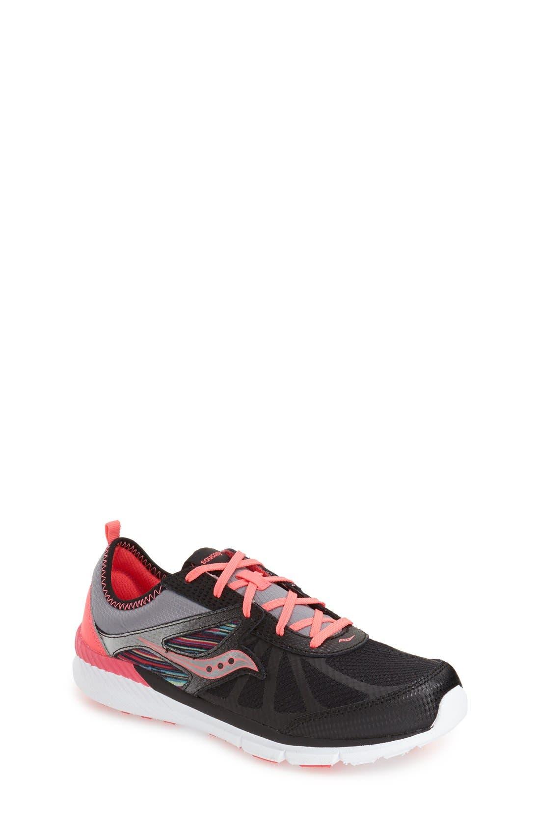 SAUCONY 'Volt' Athletic Shoe