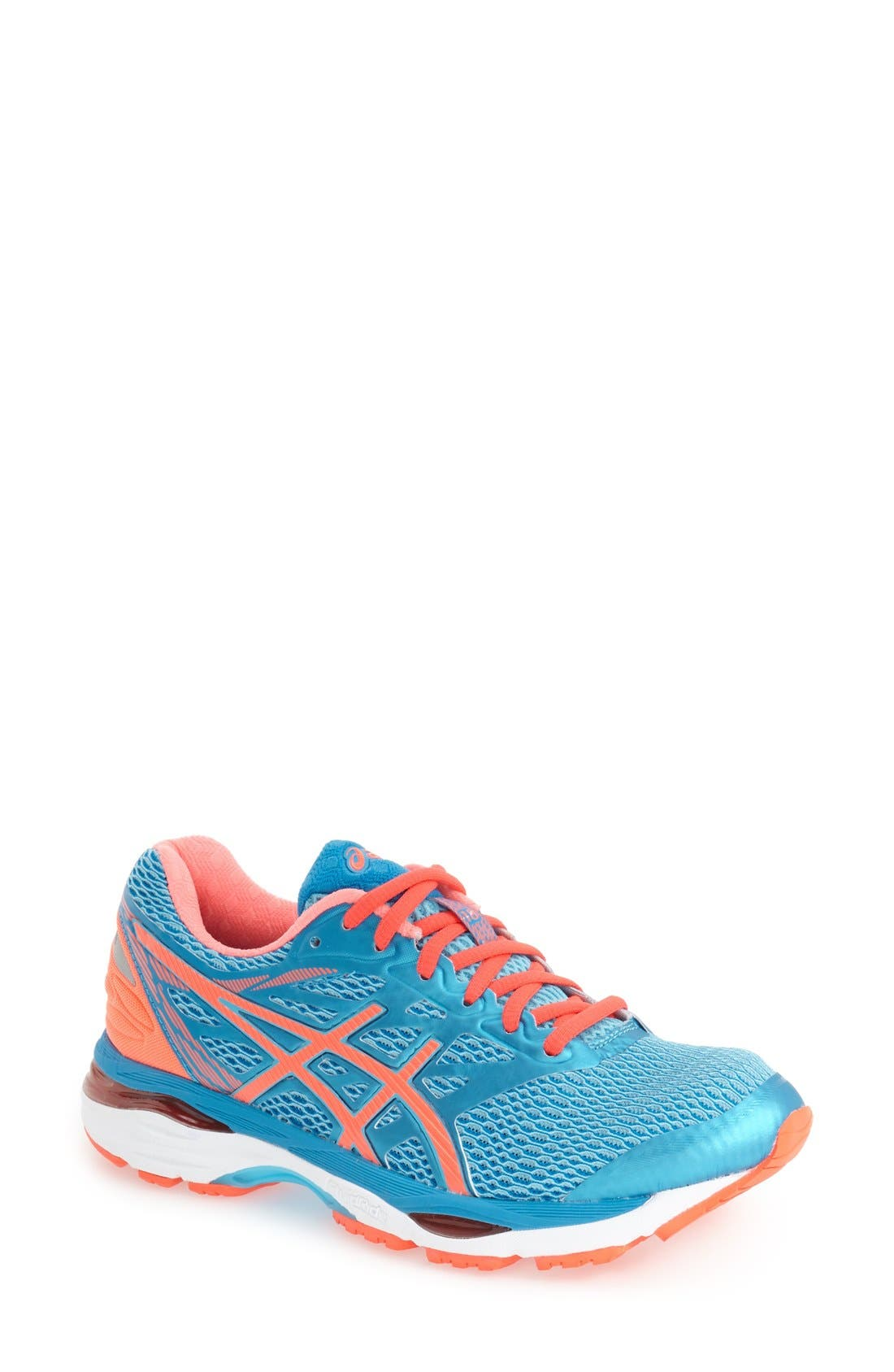 ASICS® 'GEL-Cumulus® 18' Running Shoe (Women)