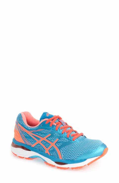 ASICS® 'GEL-Cumulus® 18' Running Shoe (Women)