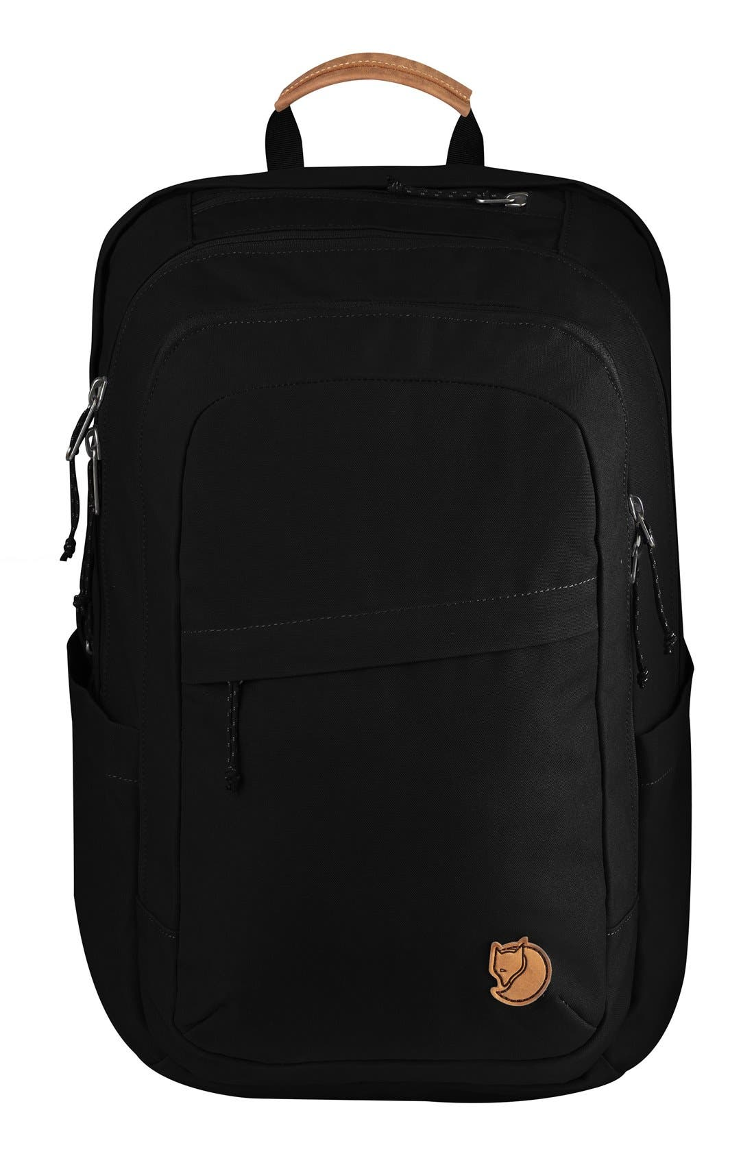 Fjällräven 'Raven 28L' Backpack