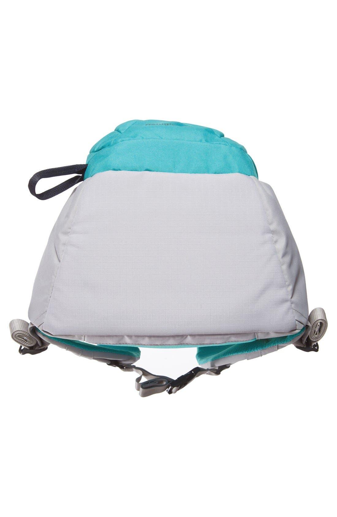 Alternate Image 5  - Patagonia 'Refugio 28L' Backpack