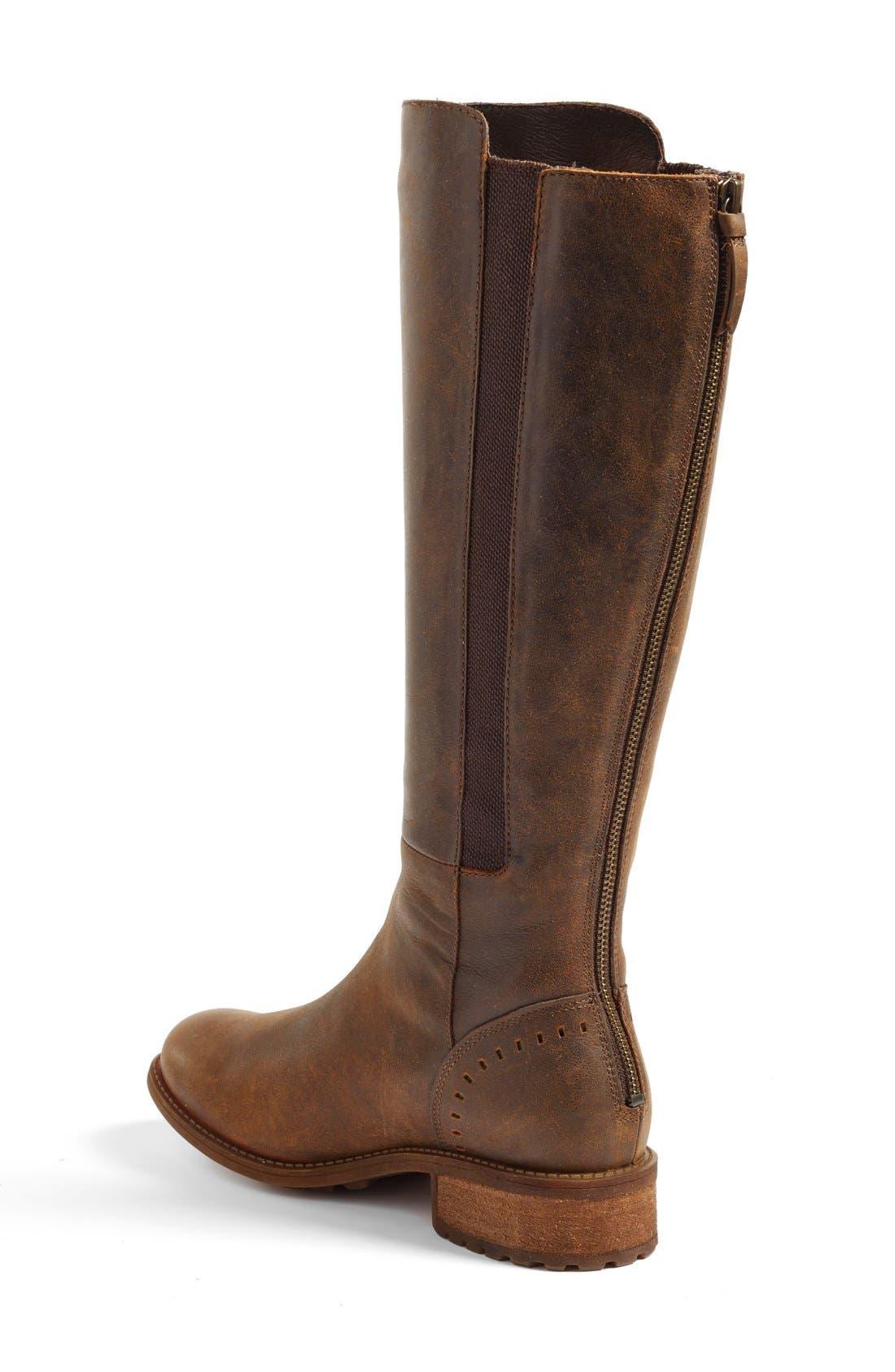 Alternate Image 2  - UGG® 'Vinson' Boot (Women)