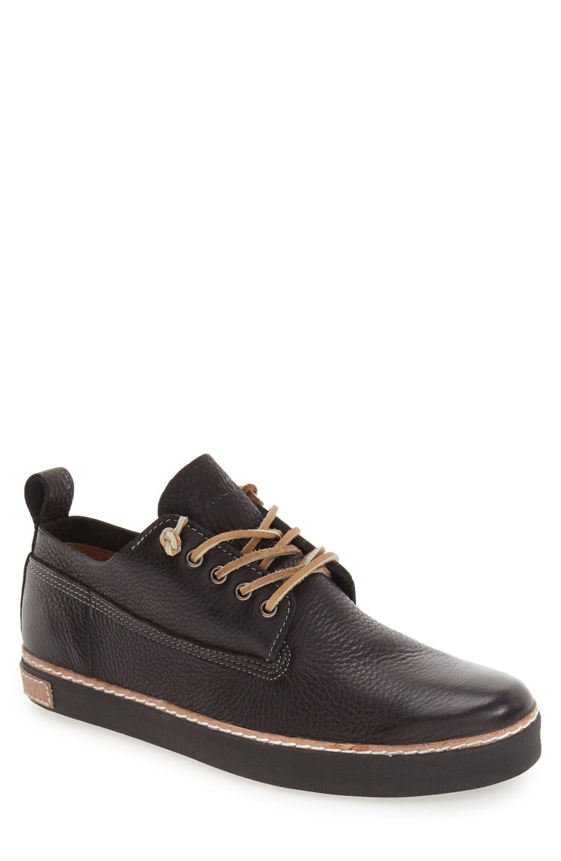 Blackstone 'DM 10' Sneaker (Men)