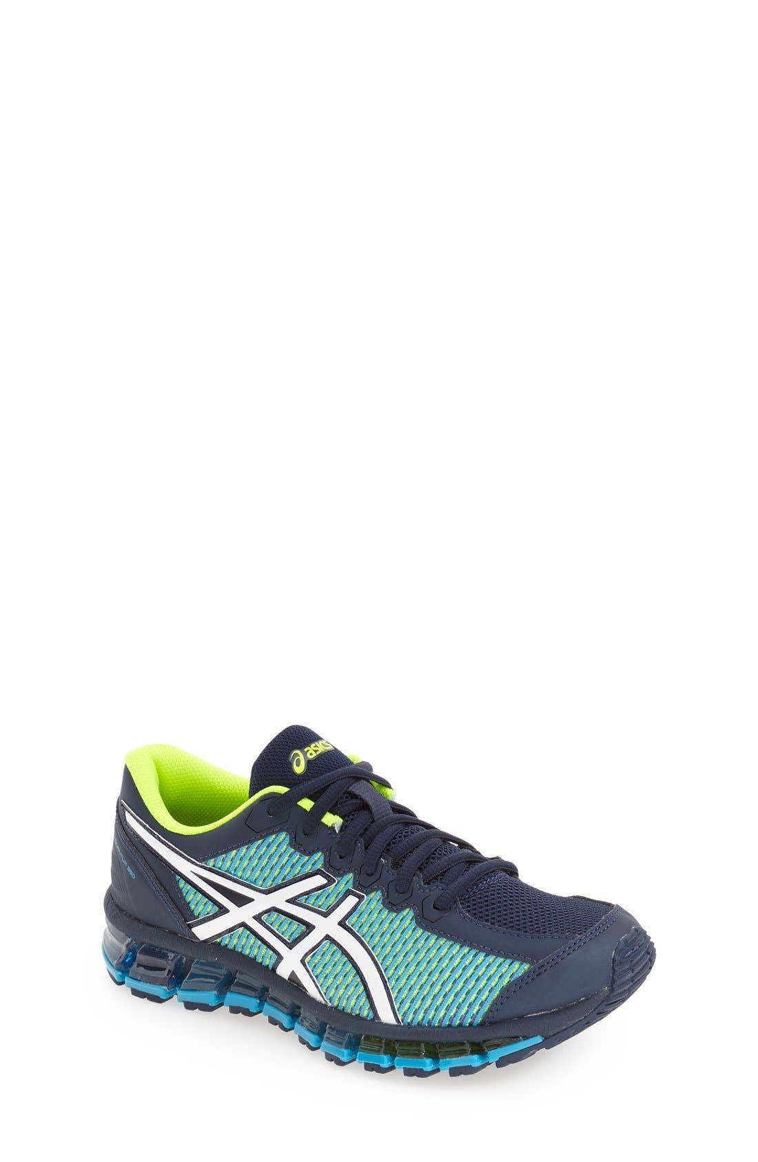 ASICS® 'Gel Quantum 360' Sneaker
