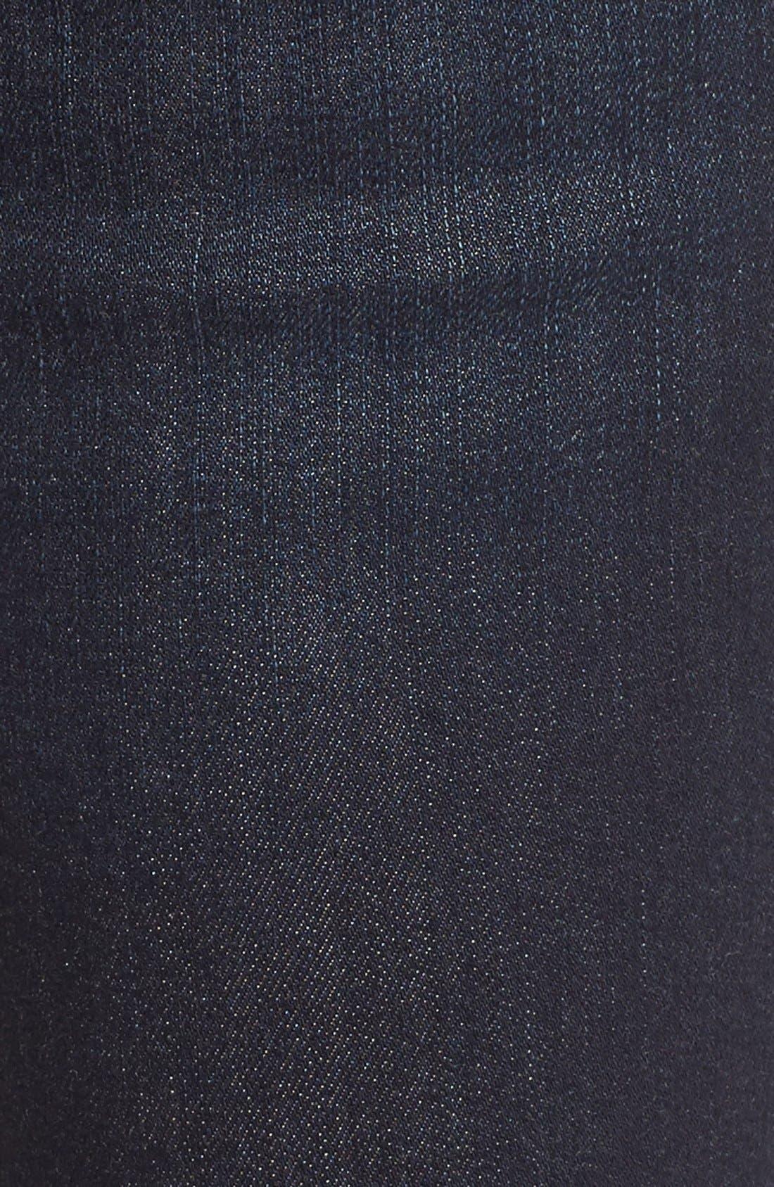 Alternate Image 5  - KUT from the Kloth 'Catherine' Slim Boyfriend Jeans (Limitless) (Petite)