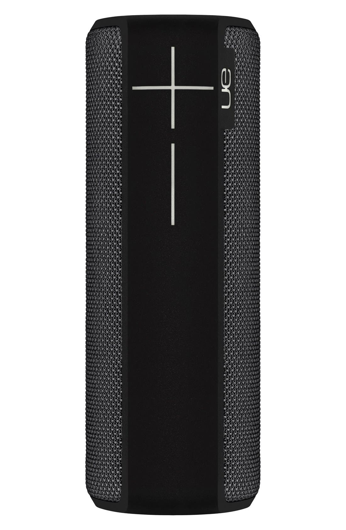 UE Boom 2 Wireless Bluetooth® Speaker