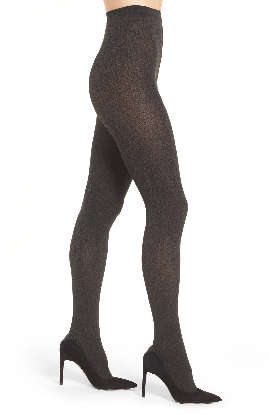 Main Image - Oroblu Gladys Tights