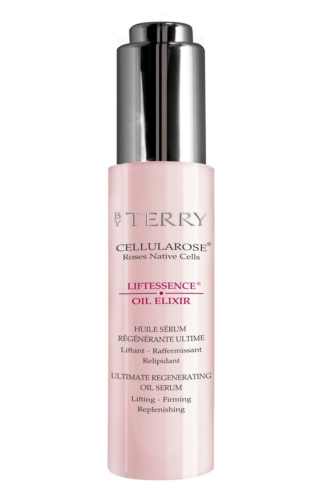 SPACE.NK.apothecary By Terry Cellularose® Liftessence® Oil Elixir