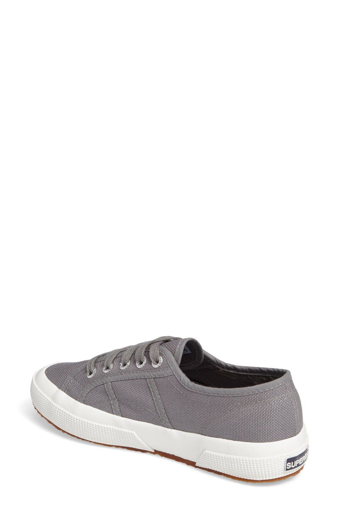 Alternate Image 2  - Superga 'Cotu' Sneaker (Women)