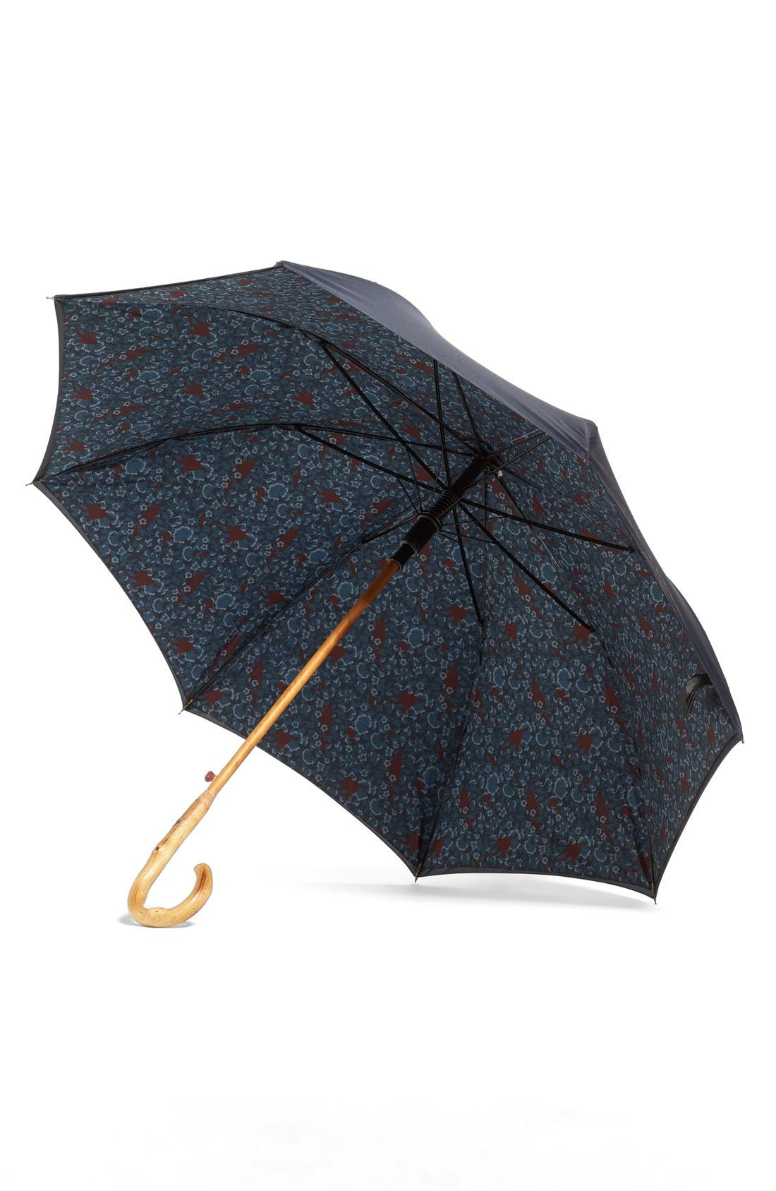 Alternate Image 2  - Ted Baker London Bucket Walker Umbrella