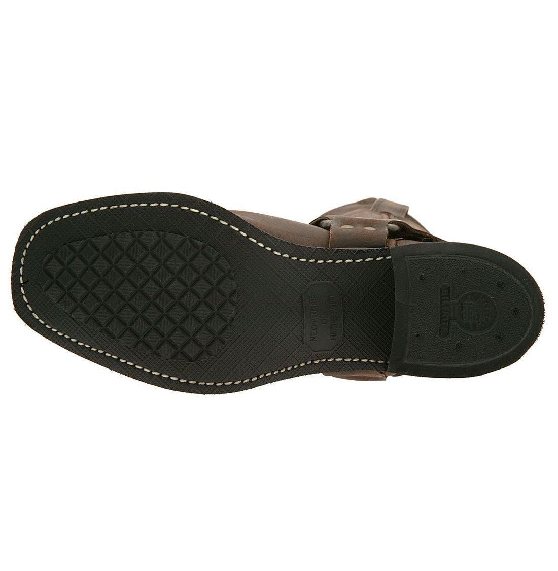 Alternate Image 5  - Frye 'Harness 12R' Boot (Men)
