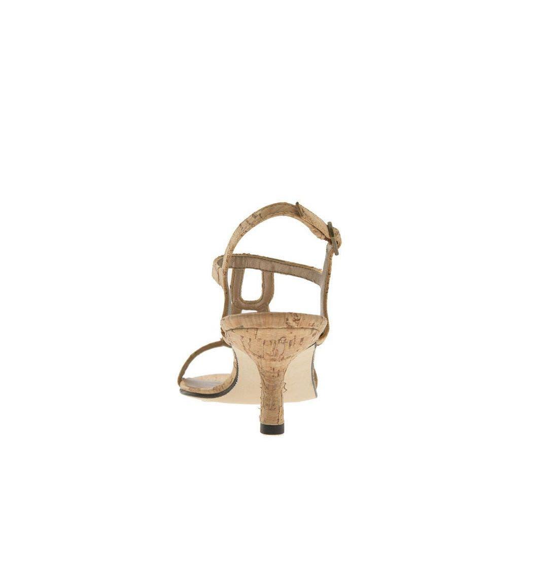 Alternate Image 2  - VANELi 'Mirelys' Cork Sandal