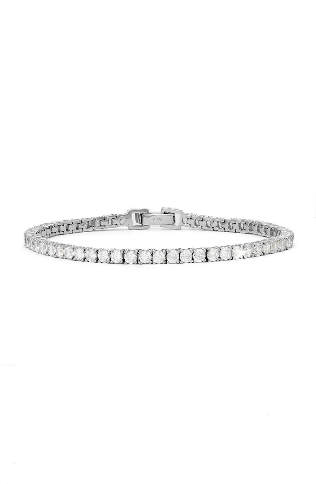 Main Image - Nordstrom Tennis Bracelet