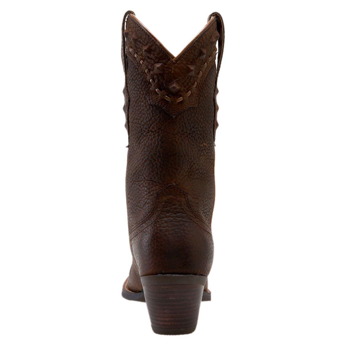 Alternate Image 4  - Ariat 'Dixie' Boot