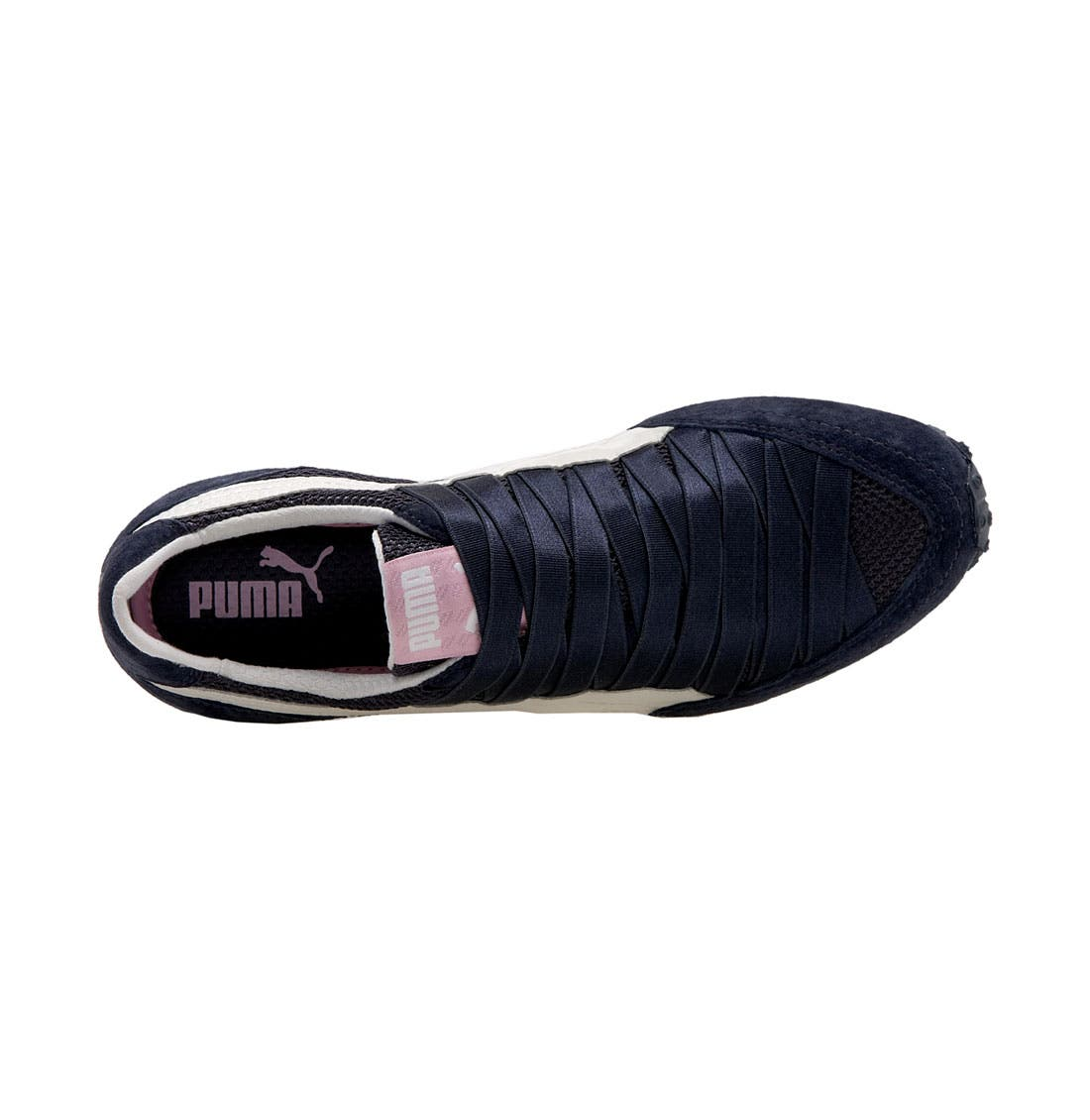Alternate Image 3  - Puma 'Imani' Slip-On Sneaker
