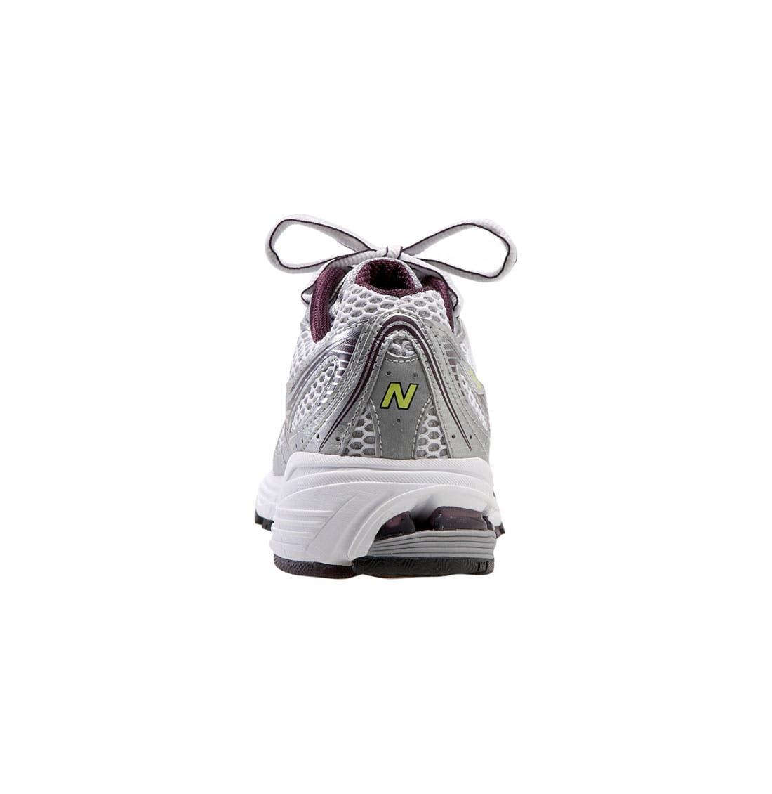 Alternate Image 3  - New Balance '759' Running Shoe (Women)(Retail Price: $77.95)