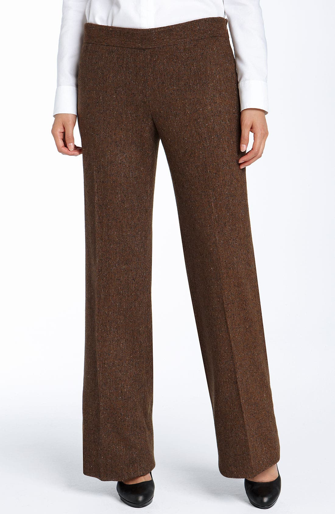 Alternate Image 1 Selected - Theory 'Tensley - Donegal Bay' Pants