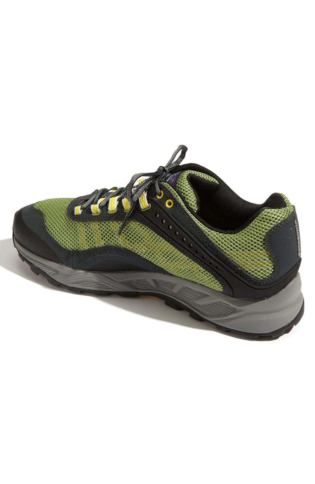Alternate Image 3  - Patagonia 'Specter' Trail Running Shoe (Men)