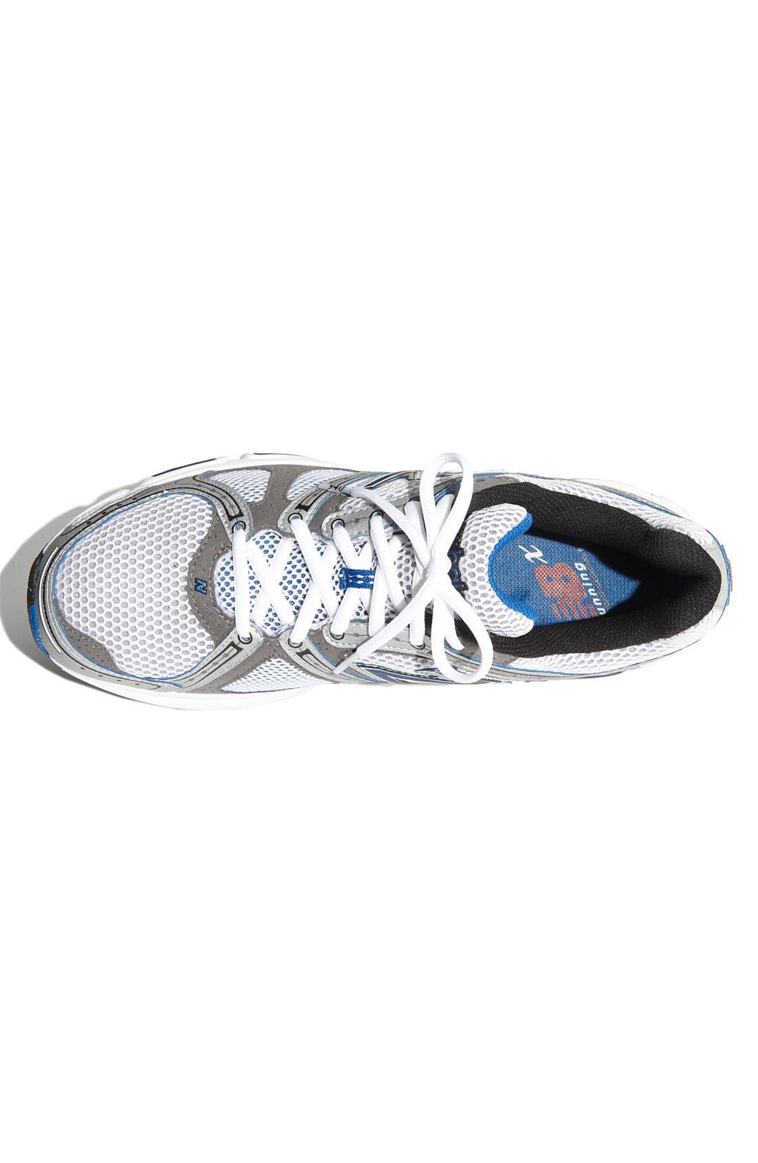 Alternate Image 2  - New Balance '940' Running Shoe (Men) (Online Only)