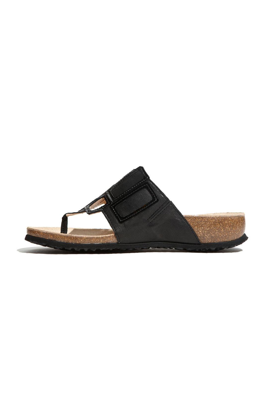 Alternate Image 2  - Think! 'Julia Window' Sandal