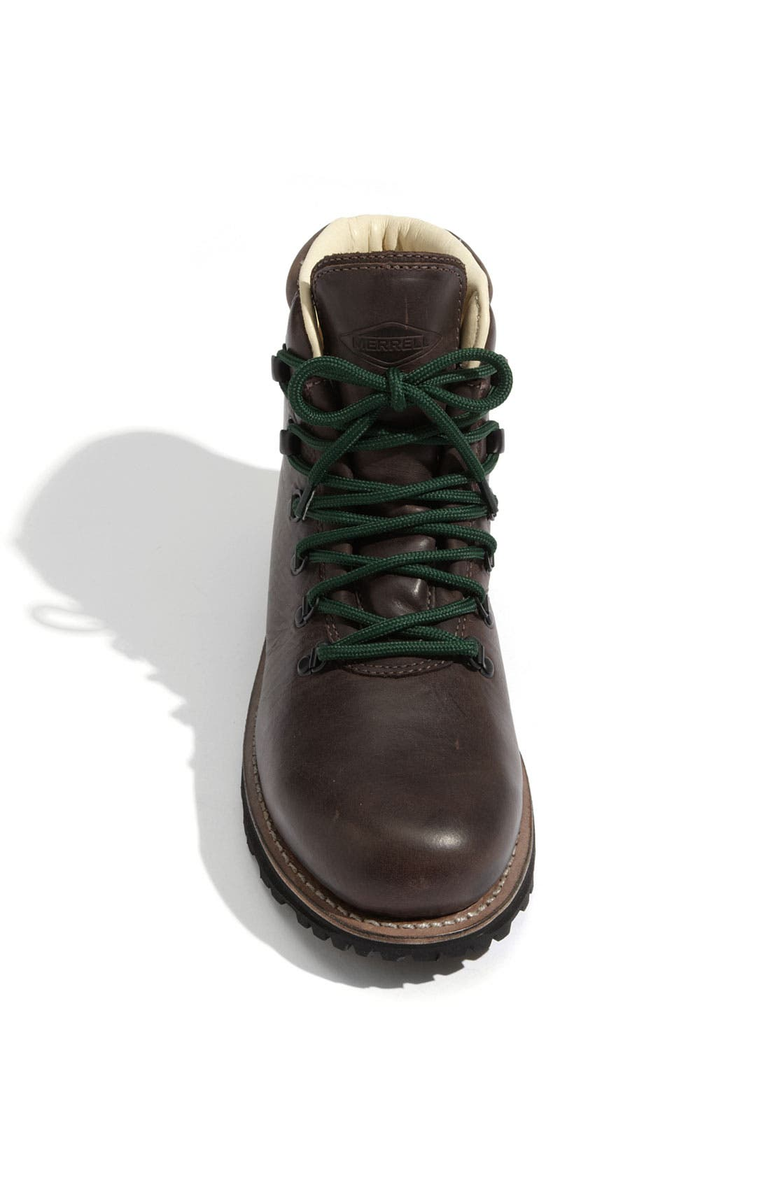 Alternate Image 2  - Merrell 'Wilderness Canyon' Boot (Men)