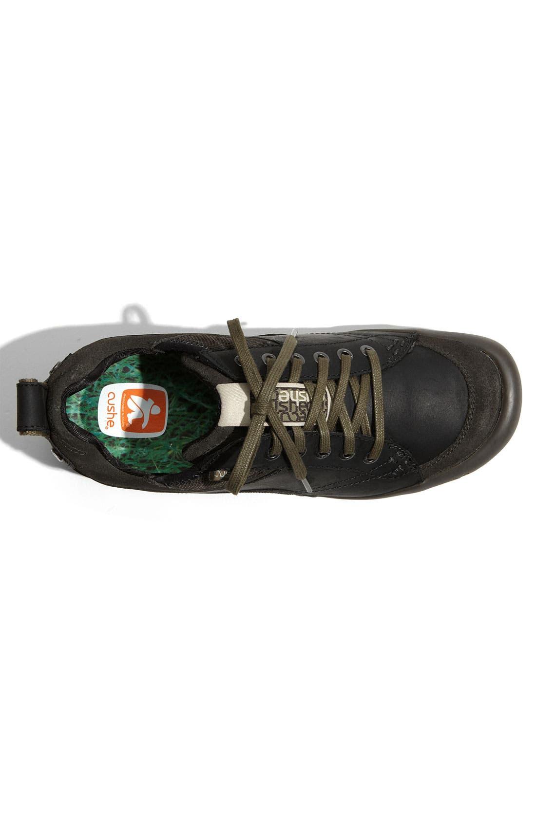 Alternate Image 3  - Cushe 'Frequent Flyer' Sneaker