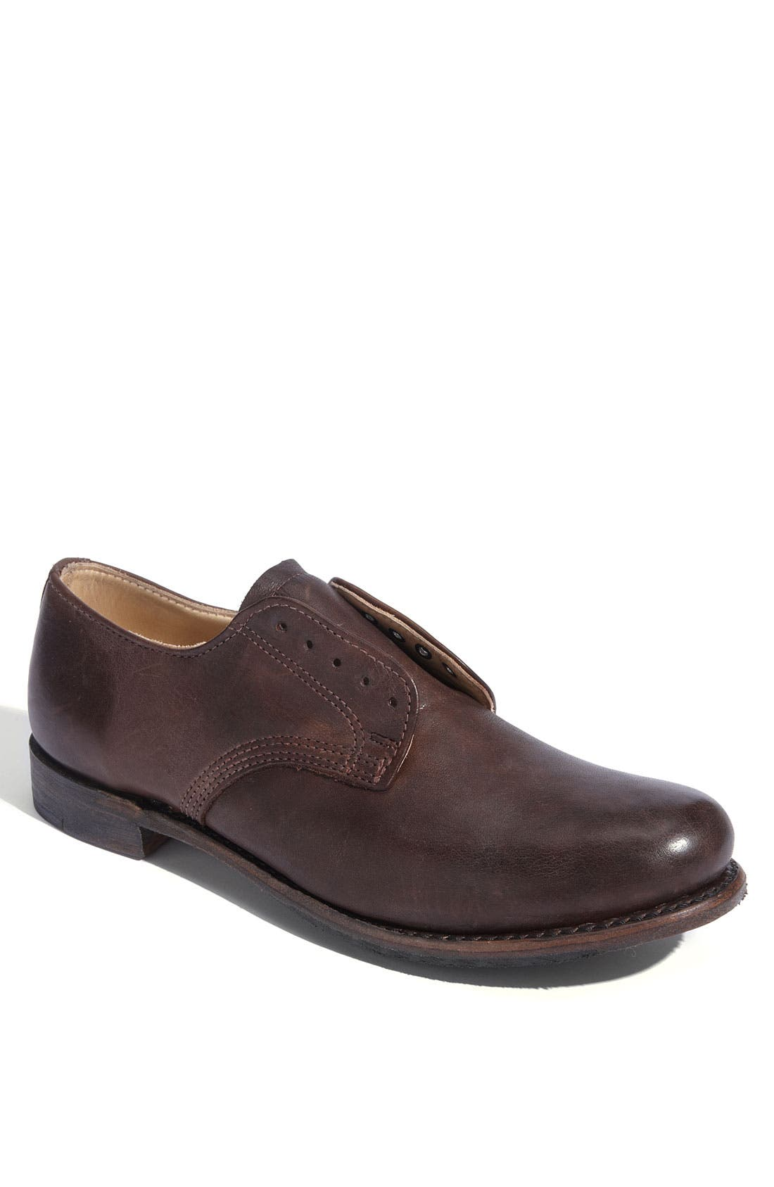 Alternate Image 1 Selected - Vintage Shoe Company 'Judson' Oxford
